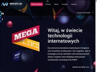 megapliki.info
