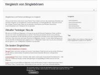 vergleich-von-singleboersen.de