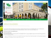 Kreissportbund Oder-Spree e.V.