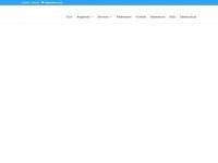 ADD TO WEB - addtoweb - Software, Webhosting in Marburg