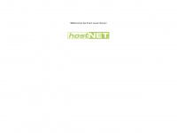 Startseite - vfl-mj-die-98