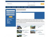 antalowka.com