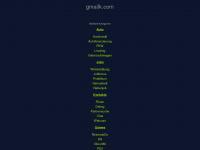 gmailk.com