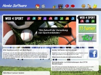 web4faustball.de