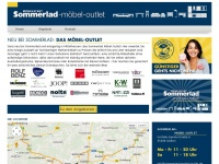 sommerlad-moebel-outlet.de