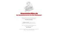 newsletter-max.de