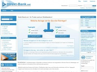 direkt-bank.net