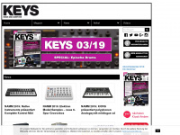 keys.de