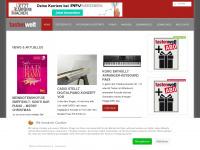 tastenwelt.de