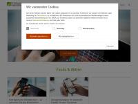 Premium-kapitalanlagen.de - Kapitalanlagen Geldanlagen Fonds Beteiligungen Rendite Aktien Zinsen Premium