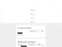 bibel-online.net