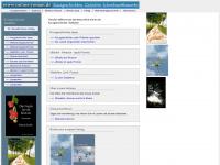 online-roman.de