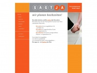 sagt-ja.de
