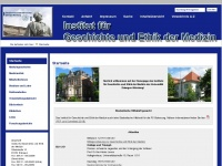 gesch.med.uni-erlangen.de