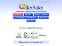 kobako.de