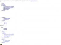 reesinkhorses.nl