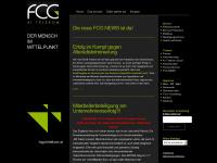 fcga1telekom.at
