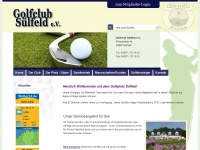 golf-suelfeld.de