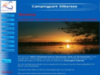 silbersee-camping.de