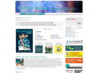 trottoir-online.de