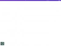 medimeisterschaften.com