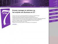 ktm7.nl