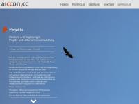 aiccon.cc