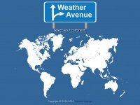 weatheravenue.com