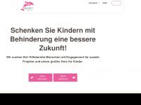 kosys-hilft.org