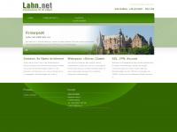 Lahn.net - Ihr Fenster in die Region