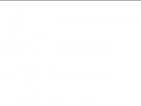 ESY | Werbeagentur für Design und Marketing | Essen ✅