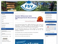 Familiensportverein Braunschweig e.V.