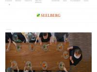 seelberg-hannover.de