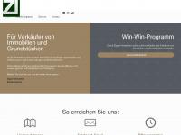 zippel-immobilien.de