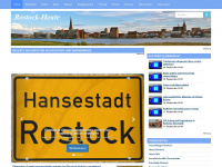 rostock-heute.de