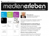 medienerleben-verlag.de