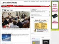 appenzellerzeitung.ch