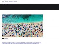 appenzellerzeitung.ch