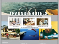 traunseehotels.at