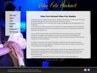 Video Foto Reportage mit Kamerakran, Kameramann Fotograf Hochzeit, Hochzeit HD Video Hannover, Niedersachsen, Braunschweig, Wolfsburg, Celle, Salzgitter, Photographer, Hannover Messe, CeBiT, Deutche messe, yasnev.de
