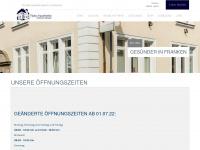 Rats-Apotheke - Ihre Apotheke in Markt Bibart