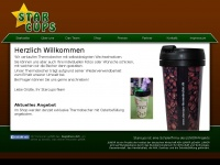 starcups-thermobecher.de