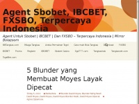 sbobetmania.net