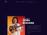 dewabudjana.com