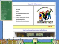 heinzelmaennchen-schule.de