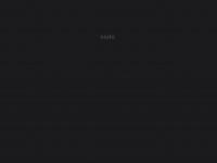 telegram.ch