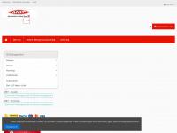 mbt-onlineshop.ch