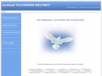 telegramm.biz
