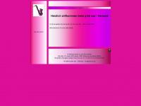 pinksax.de