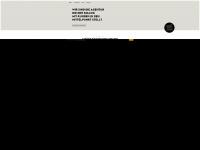 pinkup.ch
